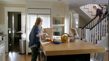 Tyson Foods Any'tizers TV Spot, 'Constant Snacking' - Thumbnail 1