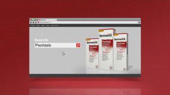 Dermarest TV Spot For Psoriasis  - Thumbnail 3