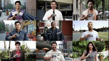 Advil TV Spot, 'Firehouse'
