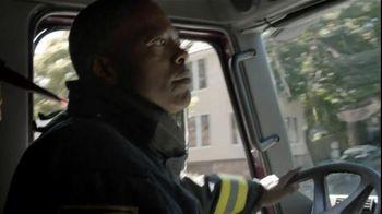 Advil TV Spot, 'Firehouse' - Thumbnail 4