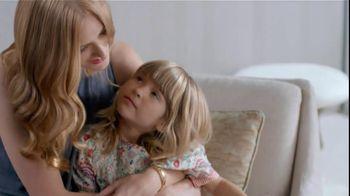 Clairol Nice 'n' Easy Color Blending Foam TV Spot, 'Kate' - Thumbnail 3