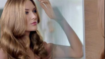 Clairol Nice 'n' Easy Color Blending Foam TV Spot, 'Kate'