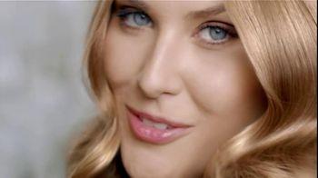 Clairol Nice 'n' Easy Color Blending Foam TV Spot, 'Kate' - Thumbnail 5