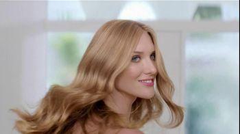 Clairol Nice 'n' Easy Color Blending Foam TV Spot, 'Kate' - Thumbnail 6