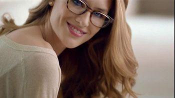 Clairol Nice 'n' Easy Color Blending Foam TV Spot, 'Kate' - Thumbnail 9