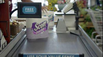 Scott Products TV Spot, 'Shared Values Program' - Thumbnail 9