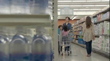 Scott Products TV Spot, 'Shared Values Program' - Thumbnail 5