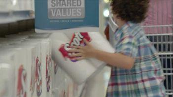 Scott Products TV Spot, 'Shared Values Program' - Thumbnail 7