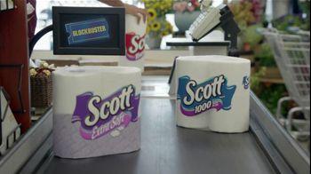 Scott Products TV Spot, 'Shared Values Program' - Thumbnail 8