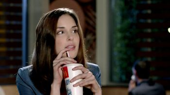 McDonald's 20-Piece McNuggets TV Spot, 'Flirting' Featuring Gregory White - Thumbnail 5
