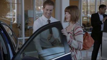 Chevrolet Cruze Eco TV Spot, 'Pronunciation' - Thumbnail 4