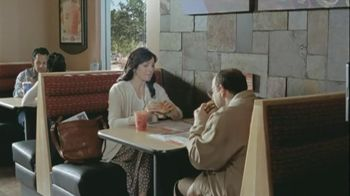 Dairy Queen TV Spot For DQemistry - Thumbnail 1