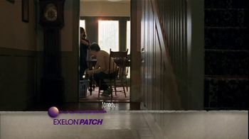 Exelon Patch TV Spot, 'A Day at a Time' - Thumbnail 5