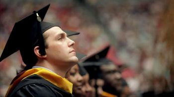 University of Phoenix TV Spot, 'Academic Classes' - Thumbnail 1
