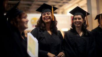University of Phoenix TV Spot, 'Academic Classes' - Thumbnail 2