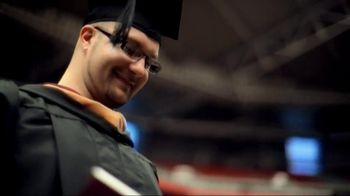 University of Phoenix TV Spot, 'Academic Classes' - Thumbnail 3