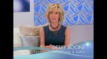Lifestyle Lift TV Spot, 'Medical Procedures' Featuring Debby Boone - Thumbnail 2