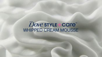Style + Care Whipped Cream Mousse thumbnail