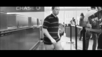 Chase Quick Deposit TV Spot, 'Zoo' - Thumbnail 3
