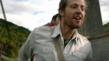 Fujifilm TV Spot, 'Bungee Jump' - Thumbnail 2