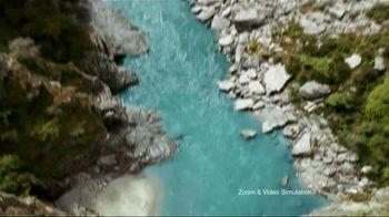 Fujifilm TV Spot, 'Bungee Jump' - Thumbnail 6