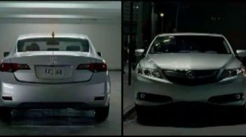 Acura ILX TV Spot, 'Office' Song by The Ting Tings - Thumbnail 5