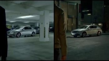 Acura ILX TV Spot, 'Office' Song by The Ting Tings - 6 commercial airings