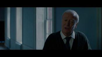The Dark Knight Rises - Alternate Trailer 9