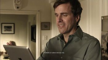 Sony Pictures TV Spot For Jeopardy Tablet App - Thumbnail 2