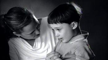 Autism Speaks TV Spot, 'Cure' - Thumbnail 7