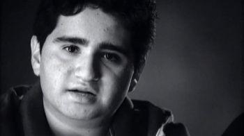 Autism Speaks TV Spot, 'Cure' - Thumbnail 3