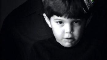 Autism Speaks TV Spot, 'Cure'