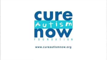 Autism Speaks TV Spot, 'Cure' - Thumbnail 6