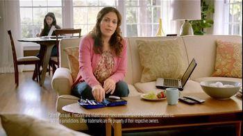 Abbott Laboratories TV Spot For FreeStyle Lite Test Strips - Thumbnail 1