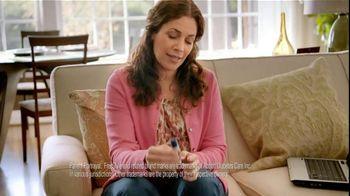 Abbott Laboratories TV Spot For FreeStyle Lite Test Strips - Thumbnail 2