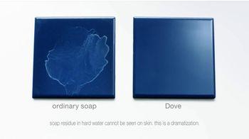 Dove TV Spot For Beauty Bar - Thumbnail 3