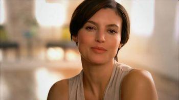 CeraVe AM SPF 30 Daily Moisturizer TV Spot, 'Trust Me'
