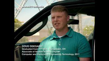 Doug Odegard thumbnail