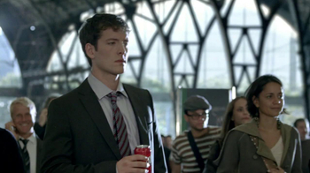 Dr Pepper TV Spot, 'One of a Kind' - Thumbnail 1