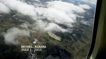 Taco Bell TV Spot For Bethel, Alaska Surprise - Thumbnail 1