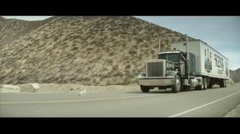 Ken's Foods TV Spot For Truck Stop Rabbit - Thumbnail 3