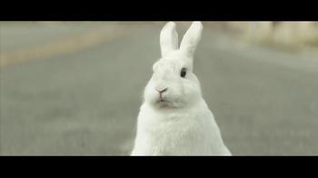 Ken's Foods TV Spot For Truck Stop Rabbit - Thumbnail 6