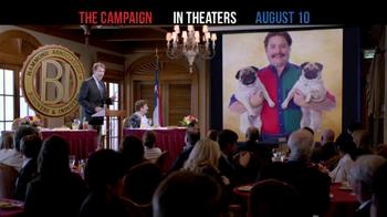 The Campaign - Alternate Trailer 3