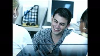 ITT Technical Institute TV Spot For Building A Foundation - Thumbnail 1
