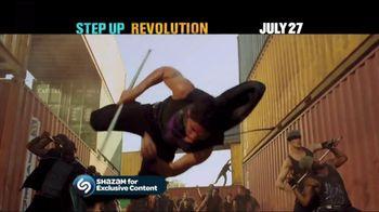 Step Up Revolution - Alternate Trailer 2