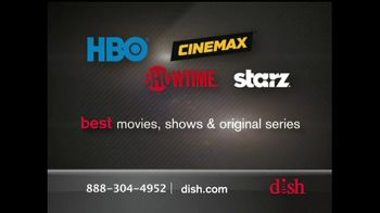 Dish Network TV Spot, 'Promotional Prices'