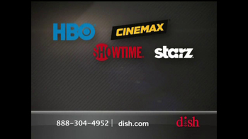 Dish Network TV Spot, 'Promotional Prices' - Thumbnail 8