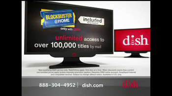Dish Network TV Spot, 'Promotional Prices' - Thumbnail 4