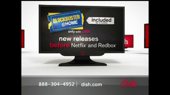 Dish Network TV Spot, 'Promotional Prices' - Thumbnail 6