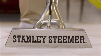 Stanley Steemer TV Spot, 'Election Carpet Cleaning' - Thumbnail 7